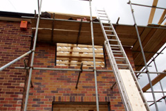 trusted extension quotes Stowfield